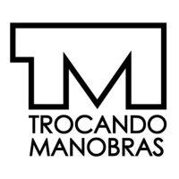 (c) Trocandomanobras.com.br
