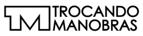 TM-logo-horizontal