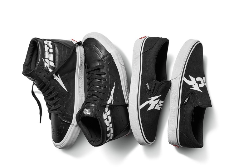 metallica-vans-collection-release-info-2