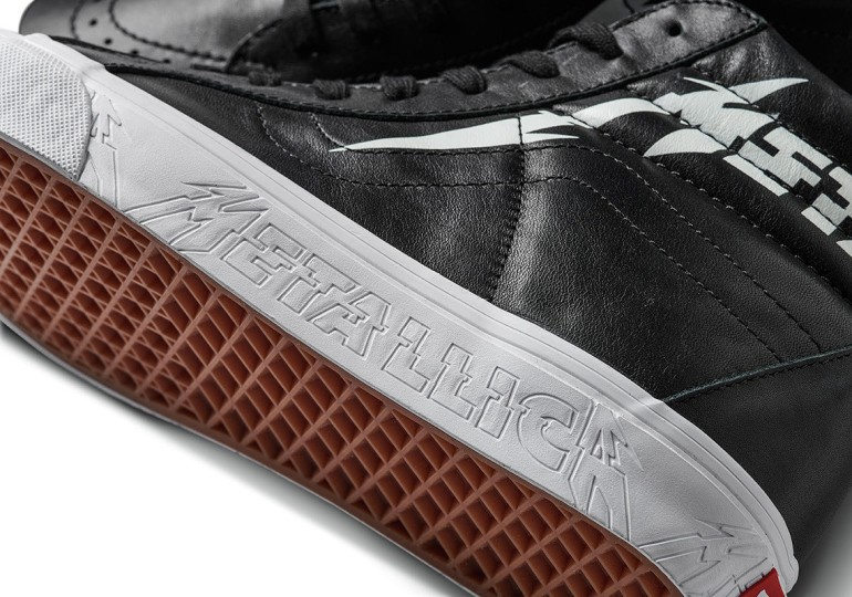metallica-vans-collection-release-info-8